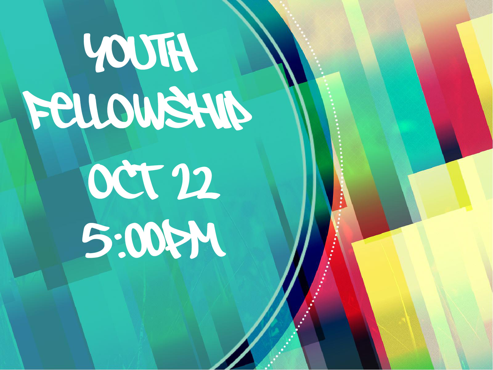 youthfellowship